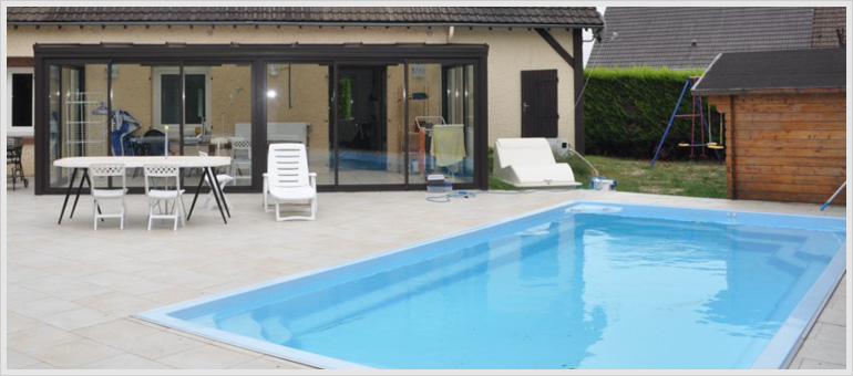 S curit piscine abc immodiag for Norme securite piscine